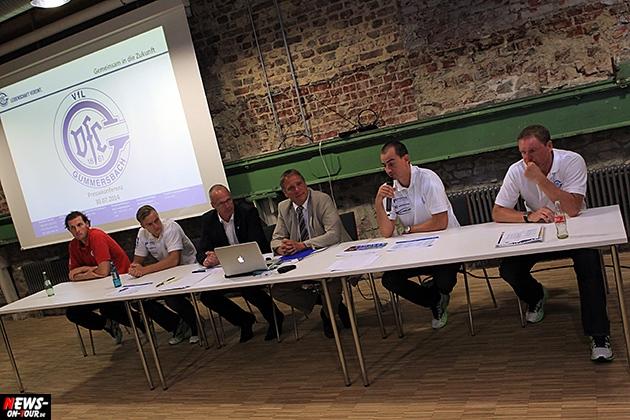 vfl-gummersbach_ntoi_pressekonferenz_01_2013-07-30