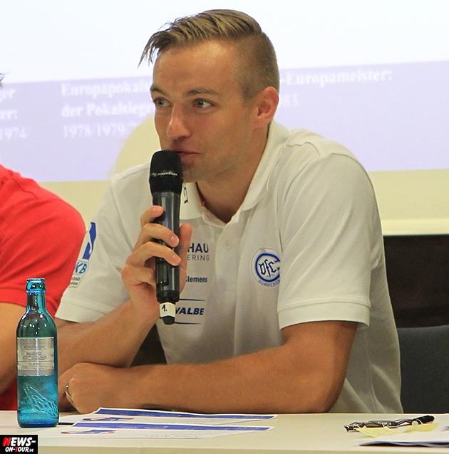 vfl-gummersbach_ntoi_pressekonferenz_02_2013-07-30