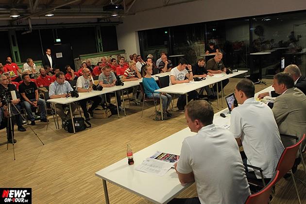 vfl-gummersbach_ntoi_pressekonferenz_03_2013-07-30