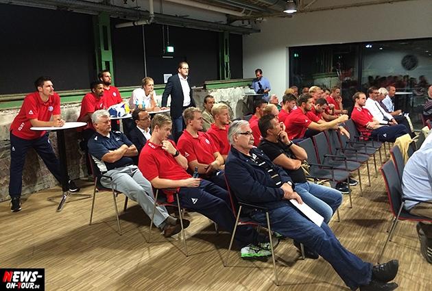 vfl-gummersbach_ntoi_pressekonferenz_09_2013-07-30