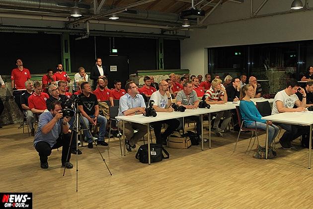 vfl-gummersbach_ntoi_pressekonferenz_13_2013-07-30