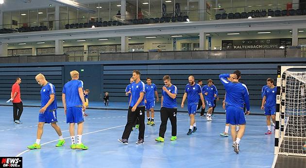 vfl-gummersbach_ntoi_saison_2014_2015_trainingsauftakt_10