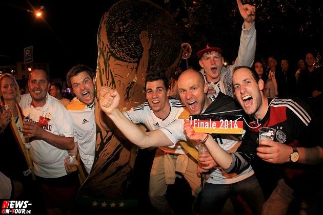 wm2014_finale_ger_arg_ntoi_gummersbach_city_emotions_fussball-weltmeister_01