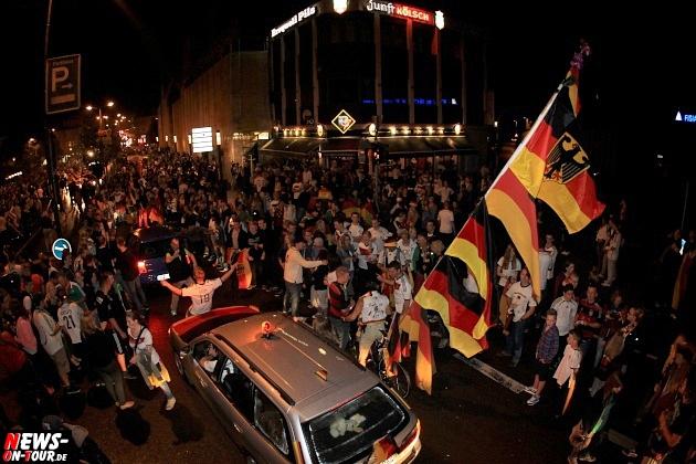 wm2014_finale_ger_arg_ntoi_gummersbach_city_emotions_fussball-weltmeister_02