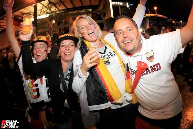 wm2014_finale_ger_arg_ntoi_gummersbach_city_emotions_fussball-weltmeister_03