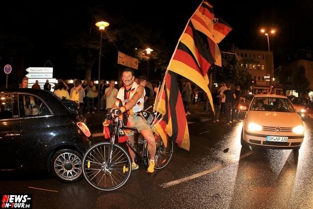 wm2014_finale_ger_arg_ntoi_gummersbach_city_emotions_fussball-weltmeister_05