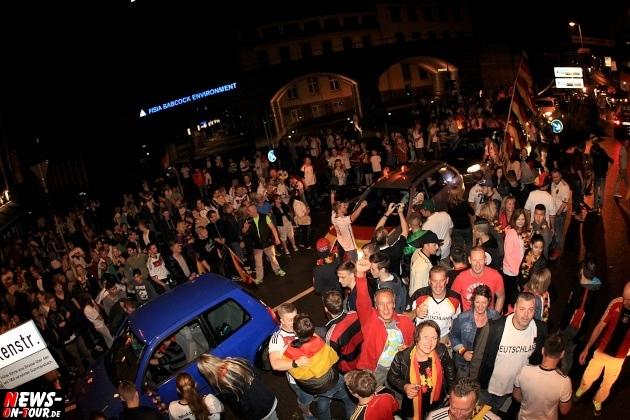 wm2014_finale_ger_arg_ntoi_gummersbach_city_emotions_fussball-weltmeister_06