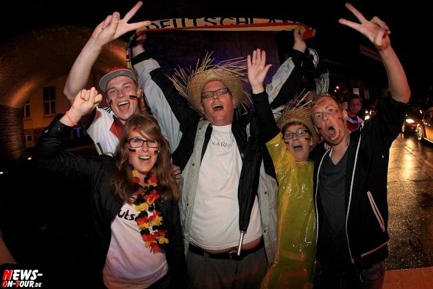 wm2014_finale_ger_arg_ntoi_gummersbach_city_emotions_fussball-weltmeister_07