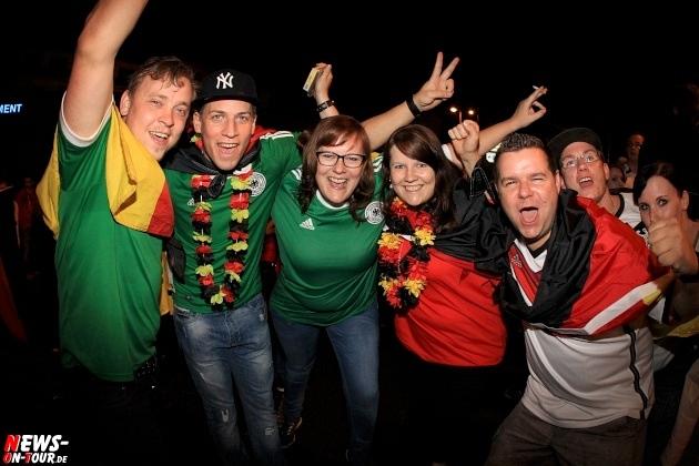 wm2014_finale_ger_arg_ntoi_gummersbach_city_emotions_fussball-weltmeister_08