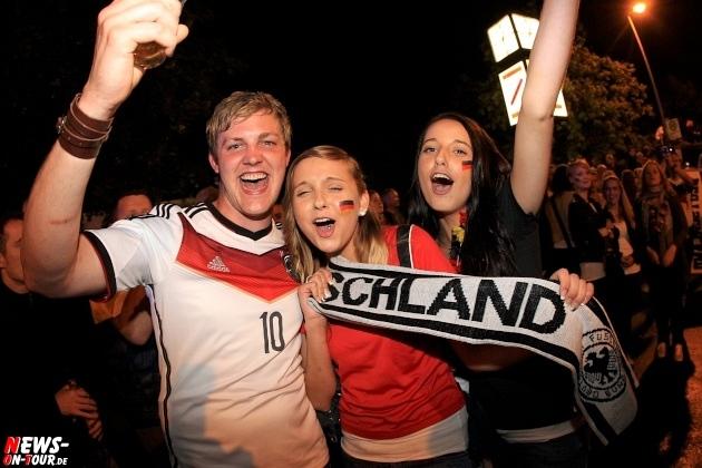 wm2014_finale_ger_arg_ntoi_gummersbach_city_emotions_fussball-weltmeister_10