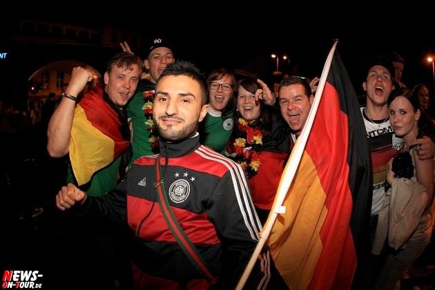 wm2014_finale_ger_arg_ntoi_gummersbach_city_emotions_fussball-weltmeister_11