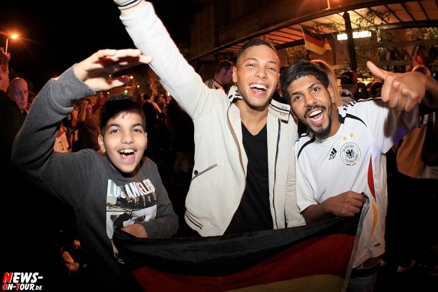 wm2014_finale_ger_arg_ntoi_gummersbach_city_emotions_fussball-weltmeister_12