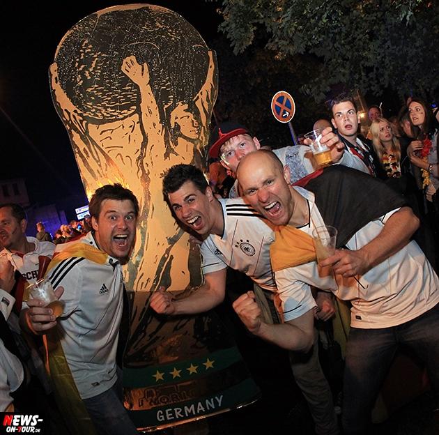 wm2014_finale_ger_arg_ntoi_gummersbach_city_emotions_fussball-weltmeister_13