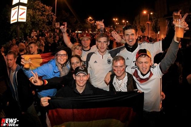 wm2014_finale_ger_arg_ntoi_gummersbach_city_emotions_fussball-weltmeister_15