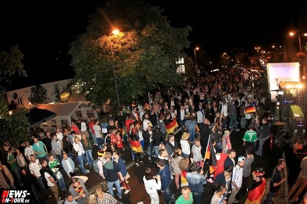 wm2014_finale_ger_arg_ntoi_gummersbach_city_emotions_fussball-weltmeister_18