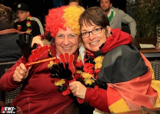wm2014_ger-bra_gummersbach_ntoi_public-viewing_stadtterrassen_05