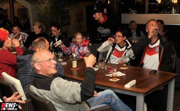 wm2014_ger-bra_gummersbach_ntoi_public-viewing_stadtterrassen_08