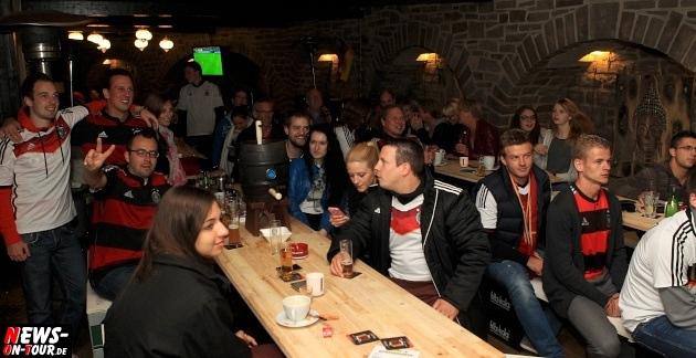 wm2014_ger-bra_gummersbach_ntoi_public-viewing_stadtterrassen_10