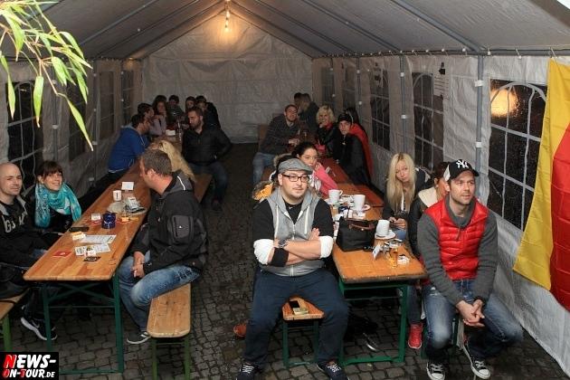 wm2014_ger-bra_gummersbach_ntoi_public-viewing_stadtterrassen_16