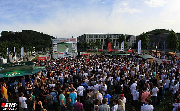 wm2014_gummersbach_steinmueller_fra-ger_ntoi_stadtgarten_public-viewing_04