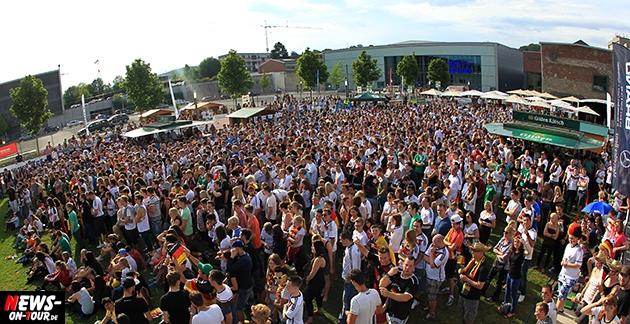 wm2014_gummersbach_steinmueller_fra-ger_ntoi_stadtgarten_public-viewing_05