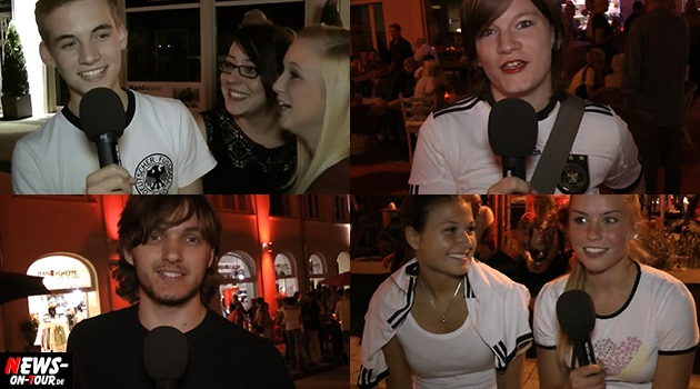 wm2014_video_prognose_umfrage_ntoi_halbfinale_ger-bras_deutschland-brasilien