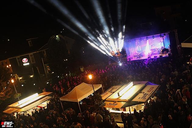 bergneustadt_rathaus-open-air_2014_ntoi_01