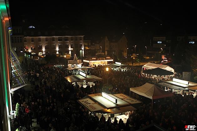 bergneustadt_rathaus-open-air_2014_ntoi_03