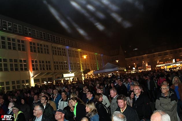 bergneustadt_rathaus-open-air_2014_ntoi_06