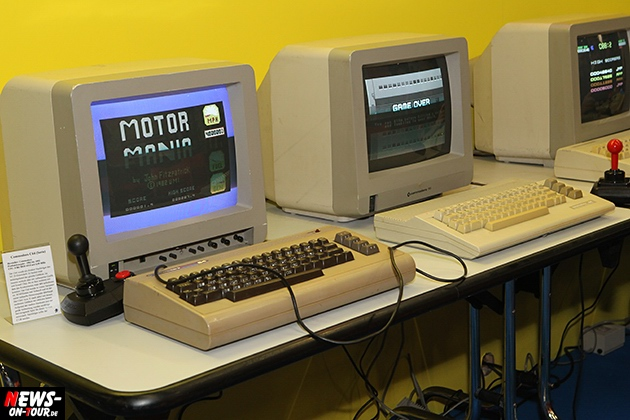 c64_c64-2-retro-gaming_ntoi_gamescom_2014