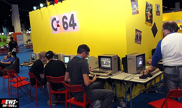 c64_commodore_retro-gaming_ntoi_gamescom_2014