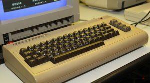 gamescom 2014 | Sonderschau Retro Gaming! Zeitreise durch vierzig Jahre Videospiele