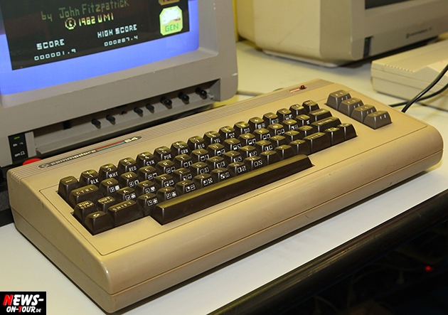 c64_retro-gaming_ntoi_gamescom_2014