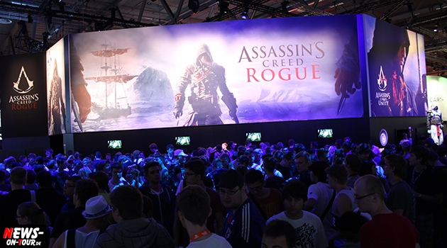 gamescom_2014_03_ntoi_cologne_koeln