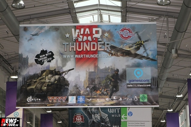 gamescom_2014_ntoi_cologne_koeln_14