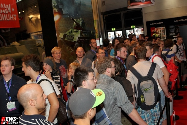 gamescom_2014_ntoi_cologne_koeln_20
