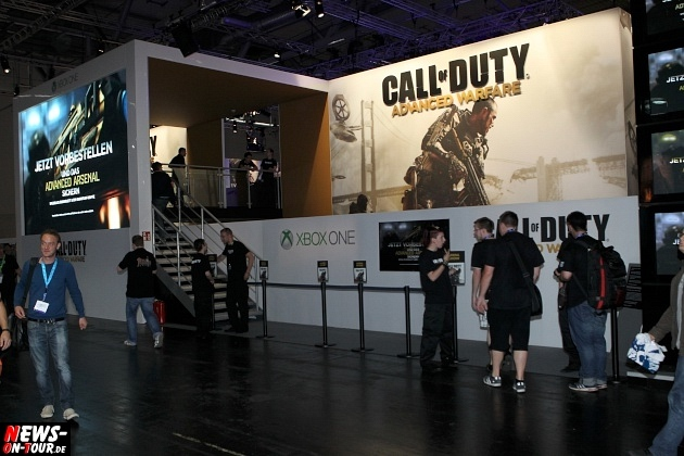 gamescom_2014_ntoi_cologne_koeln_29