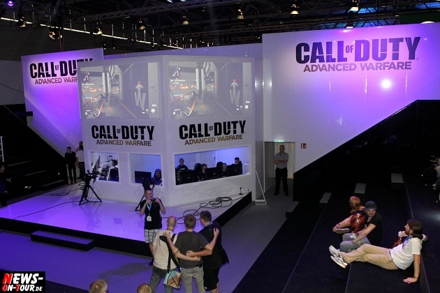 gamescom_2014_ntoi_cologne_koeln_31