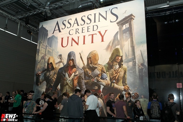 gamescom_2014_ntoi_cologne_koeln_33