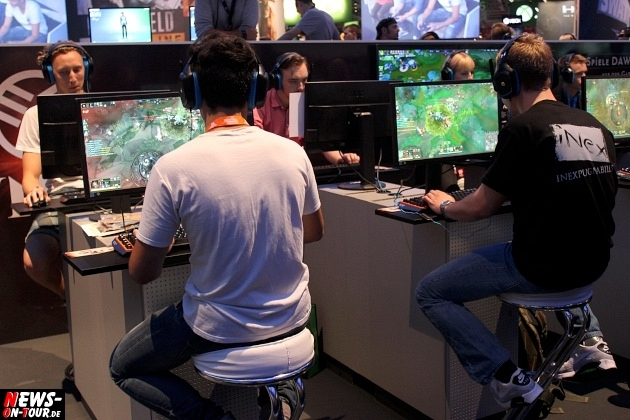 gamescom_2014_ntoi_cologne_koeln_43