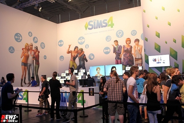 gamescom_2014_ntoi_cologne_koeln_48