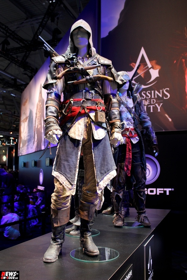 gamescom_2014_ntoi_cologne_koeln_53