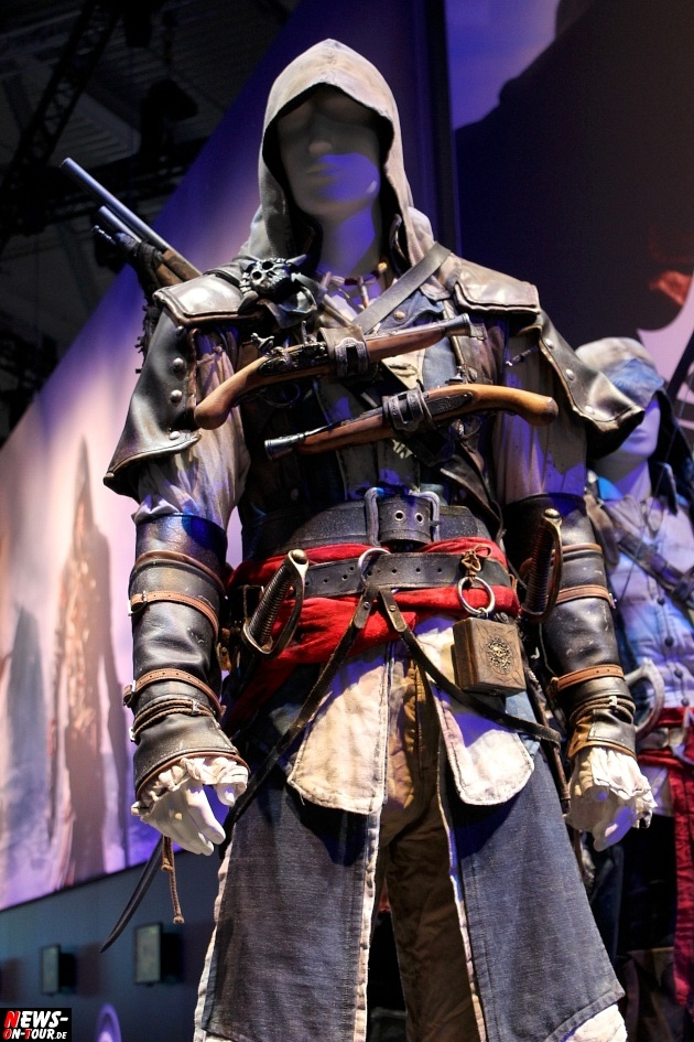 gamescom_2014_ntoi_cologne_koeln_56