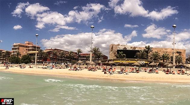 mallorca-playa-de-palma_ntoi_ballermann_strand_2014_beach