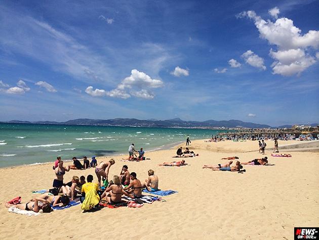 mallorca-playa-de-palma_strand_ntoi_ballermann_2014_beach