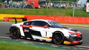 Belgien (Motorsport): Audi siegt nach packendem Zweikampf mit BMW bei den spektakulären Total 24h von Spa |  Teil 3 von 3