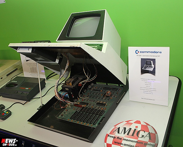 pet2001_commodore_retro-gaming_ntoi_gamescom_2014