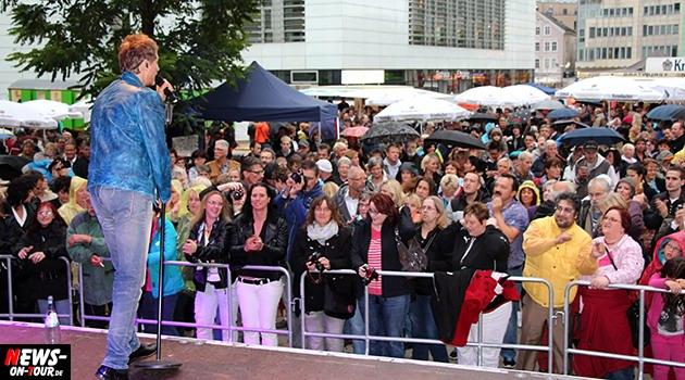 schlager-himmel_ntoi_2014-08-28_luedenscheid_rathausplatz_01