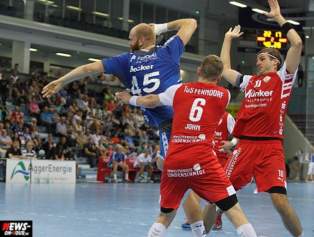 select-cup_2014_ntoi_vfl-gummersbach-tus-ferndorf-schwalbe-arena_01