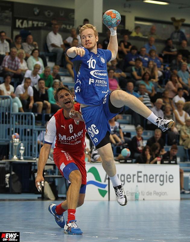 select-cup_2014_ntoi_vfl-gummersbach-tus-ferndorf-schwalbe-arena_02